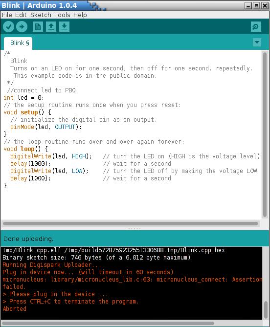 1 Anuduino — anuduino 1 0 documentation